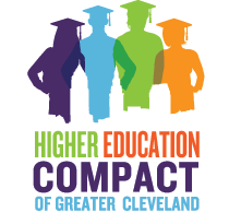 Higher Education Compact of Greater Cleveland